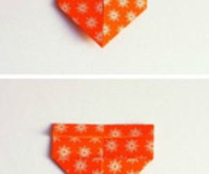diy, heart, and sweet image