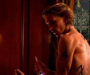 jace, sexy, and immortal instruments image