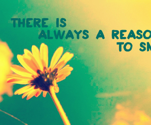 always, awg, and be image