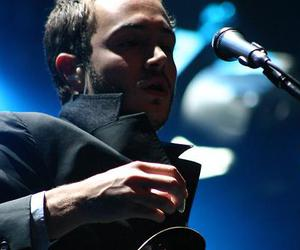 editors, music, and microphone image