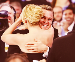 hug, kate winslet, and love image