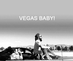 vegas, hangover, and baby image