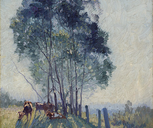 1919, art, and beautiful image
