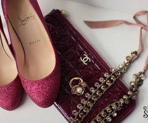 :), shoes, and beautiful image