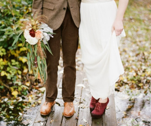maroon, shoes, and vintage image