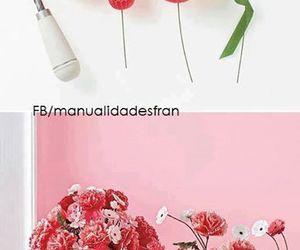 cool, decoracion, and decoration image
