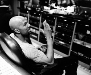 common, good music, and hip hop image