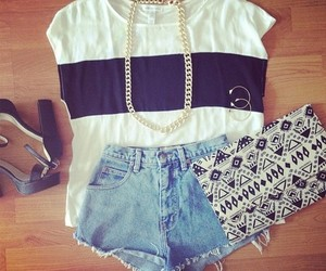 cool and style image