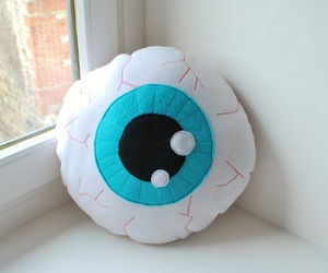 olhos image