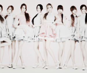 after school, as, and asian image