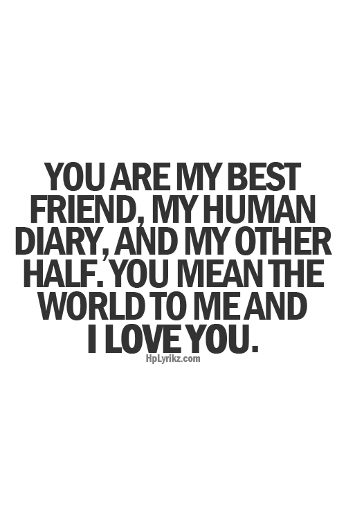 Thank You Quotes For Boy Best Friend Bde9057b0c50 Msugcf