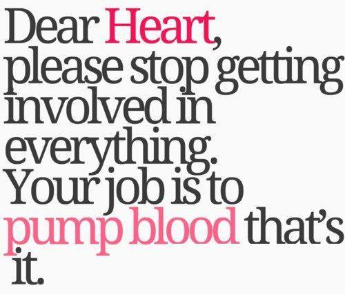 Heart Quotes Custom 48 Heart Consoling Sad Quotes Graphicsheat On We Heart It