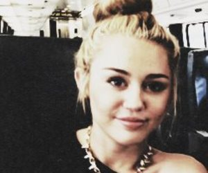 miley cyrus, icon, and miley image