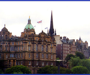 architecture, beautiful, and britain image