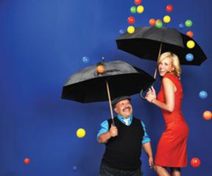 chelsea handler, chelsea lately, and chuy image