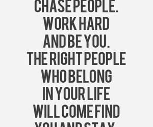 chase, find, and life image