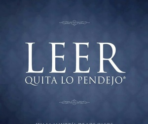 frase, lo, and libro image