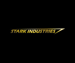 Avengers, gold, and Marvel image