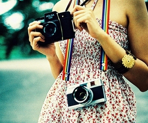 camera and photography image