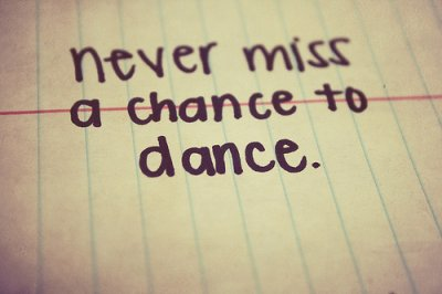 Dance Inspiration Love Quotes And Sayings Inspiring Picture On Favim Com