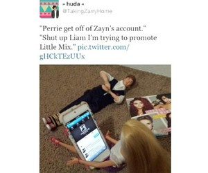 barbie, dolls, and twitter image