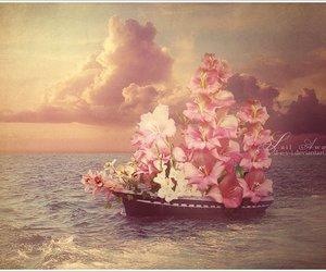 beautiful, gift, and feelings image