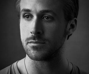 ryan gosling and beautiful image