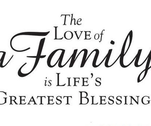 30 Great Family Quotes And Sayings Stylegerms