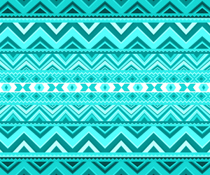 chevron, wallpaper, and aztec image