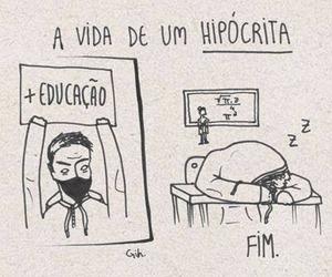brasil and educação image