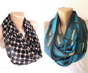 scarf and scarves image