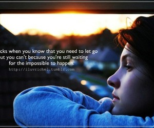 girl, quotes, and typo image