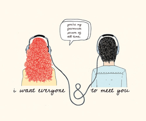 book and eleanor and park image