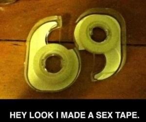 fun, humour, and joke image
