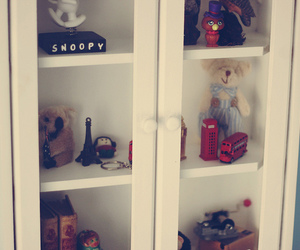 bedroom, so love, and so cute image