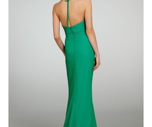 prom ball gowns, long prom dresses uk, and uk prom dresses online image