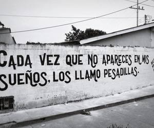 Dream and frases image