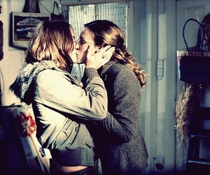 lesbian and imagine me and you image