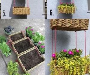 diy and garden image