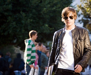 17 again and zac image