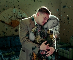 love and shutter island image
