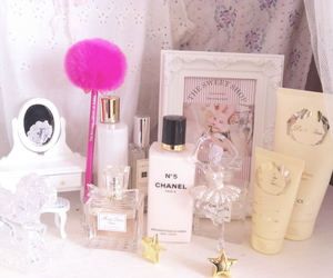 chanel, japan, and photo image