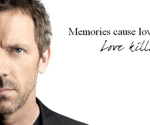 dr house, believe, and house image