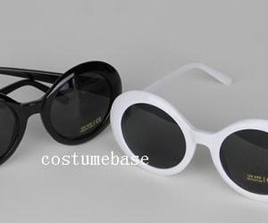 artists, sunglasses, and black and white image