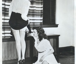 vintage, old, and photography image