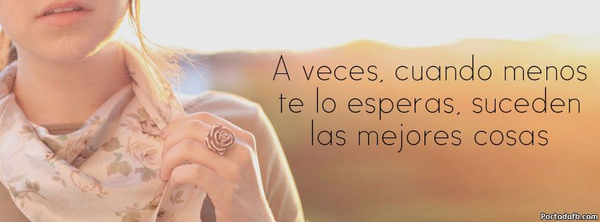 Imagenes Para Tumblr Con Frases De Amor En Español Buscar