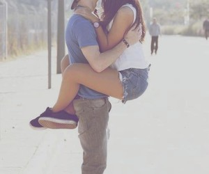 137 images about cutsie couples cute couple poses on we heart