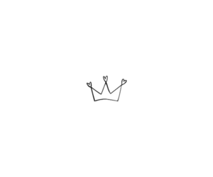 crown, transparent, and gyb image