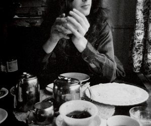 coffee and jimmy page image