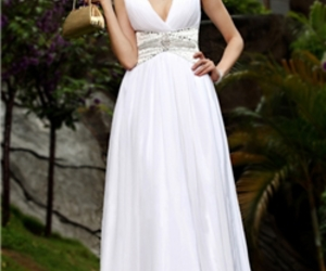 bridesmaid, dress, and style image